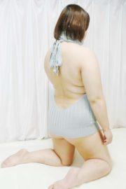 【ローター無料】桃子