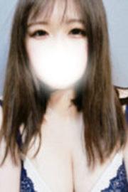 ♡3/1 グランドオープンキャスト♡小悪魔で妹的存在。可愛い顔の奥にはエロが眠ってます!そのこ