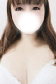 ♡3/1 グランドオープンキャスト♡ 現役歯科助手のグラマーなお姉様 攻め上手!マシュマロおっぱい みさき